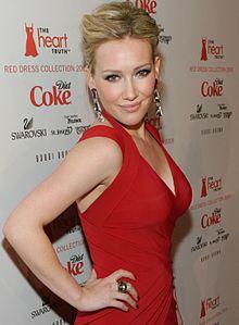 File:220px-Hilary Duff (2009).jpg