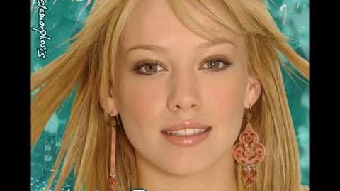 Hilary Duff - Come Clean