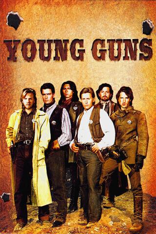 File:Young Guns.jpg