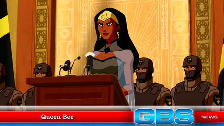 File:Queen Bee makes a speech.png