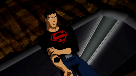 File:Superboy comes clean.png