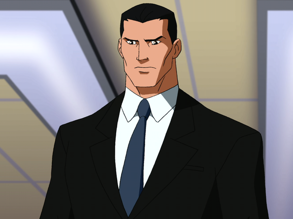 File:Bruce Wayne.png