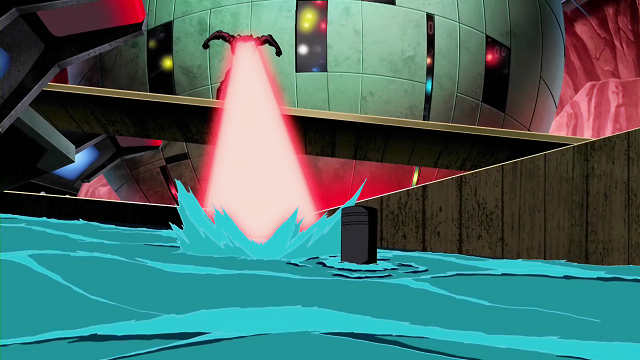 File:Intruders in the water.png