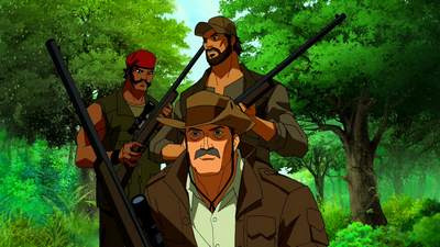 File:Hill and his hunting party.png