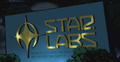 STAR Labs.png