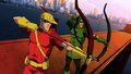 Speedy and Green Arrow.png