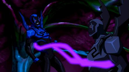 File:Black Beetle ensnares Blue.png