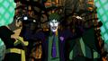 Joker the puppeteer.png