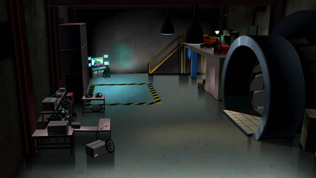 File:The warehouse interior.png