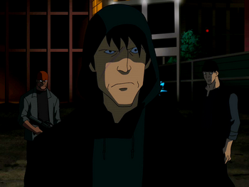 File:Norman.png