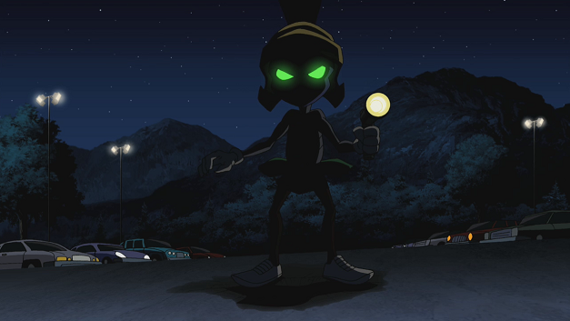 File:Martians are coming.png