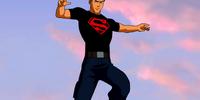 Super leap