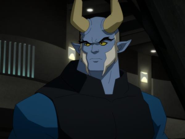 File:Blue Devil.png