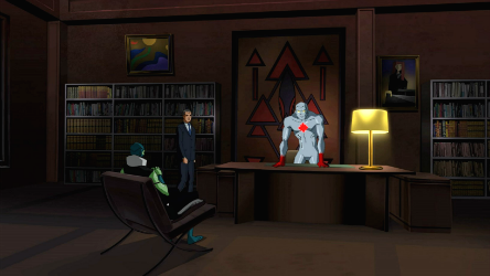 File:Meeting with the Ambassador.png