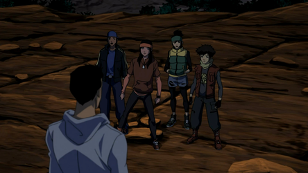 File:Jaime and the runaways.png