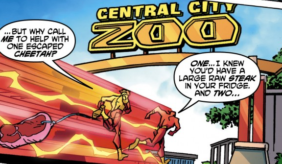 File:Central City Zoo.png