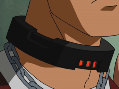 File:Inhibitor collar.png