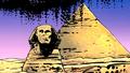 Giza.png