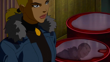 File:Artemis wearing the Glamour Charm.png