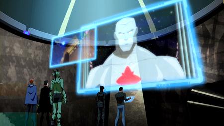 File:Captain Atom calls.png