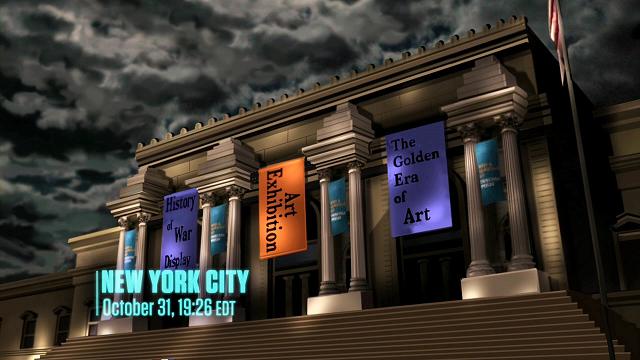 File:Metropolitan Museum of Art.png