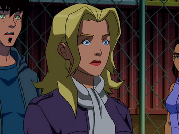 File:Stephanie Brown.png