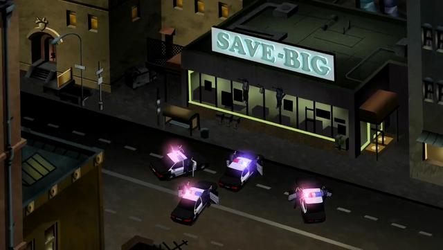 File:Save-Big.png