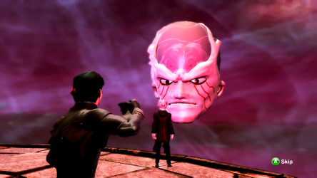File:Psimon unleashes a psychic attack.png