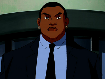File:Amanda Waller.png