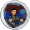Badge-category-3.png