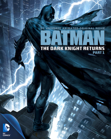 File:The Dark Knight Returns, Part One.png