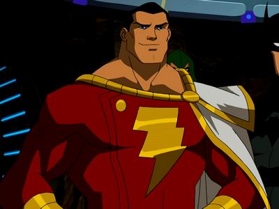 File:Captain Marvel.png