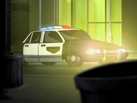 File:Metropolitan Police Department of the District of Columbia.png