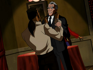 File:Abra absconds with Kent.png