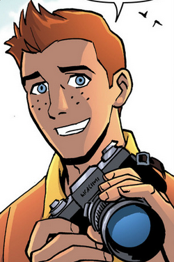 File:Jimmy.png