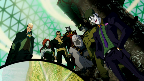 File:Injustice League.png