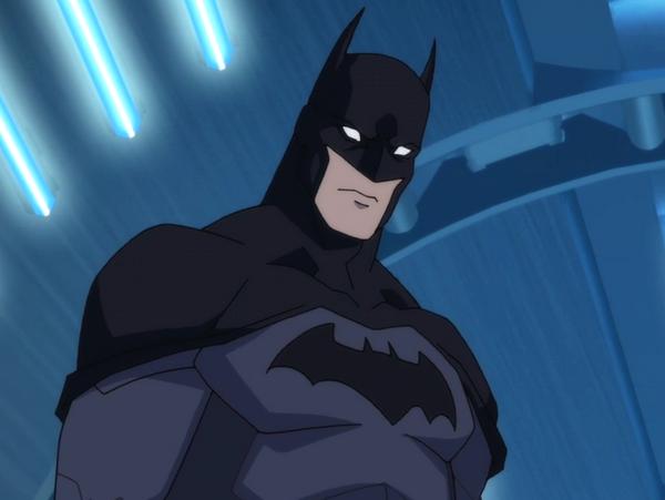 Plik:Batman.png