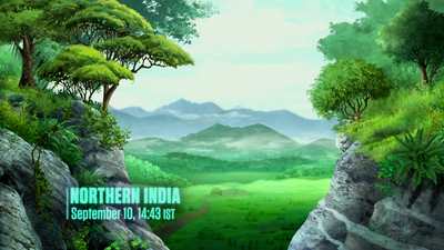 File:Northern India.png