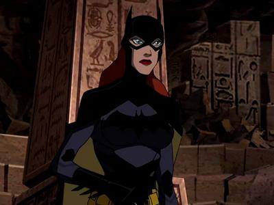 Plik:Batgirl.png