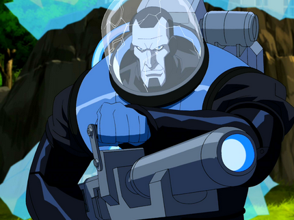 File:Mr Freeze.png