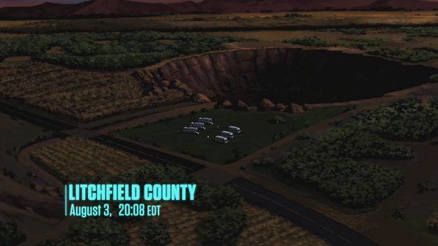 File:Litchfield County.png