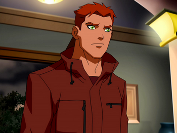 File:Wally West 2016.png