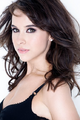 Lacey Chabert.png