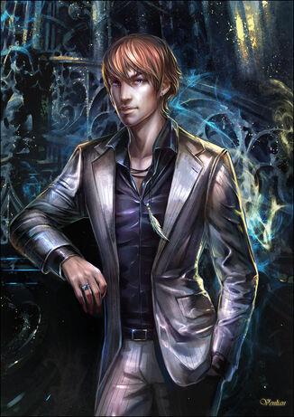 Inner Daemon new 1