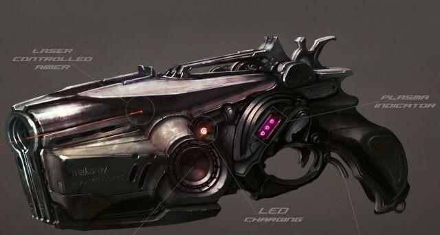 File:Lukes gun.jpg
