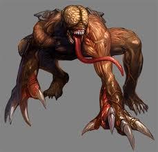 File:Summoned Creature 3.jpg