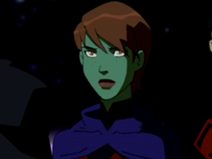 File:212px-Miss Martian 2016 proposal 03.png