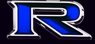 Rift Logo 2