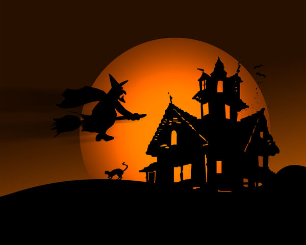 File:Halloween-wallpaper-55.jpeg