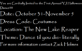 Thumbnail for version as of 03:19, October 16, 2012